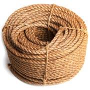 Manilla Rope