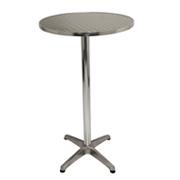 Diablo Cocktail Table