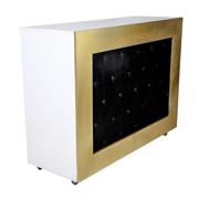 Box Bar Counter