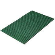 Green Simple Rug