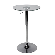 Justine Cocktail Table