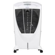 Symphony Winter Evaporative Air Cooler