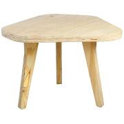 Wooden Eddie Kids Table