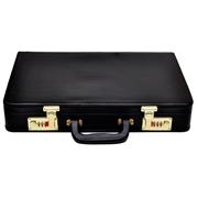 Briefcase A