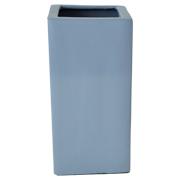 Ceramic Tall Cube
