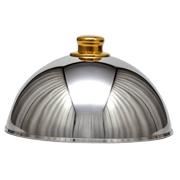 Cloche Silver