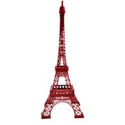 Eiffel Tower Tall