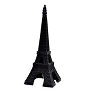 Eiffel Tower Door Stop