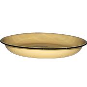 Enamel Tin Bowl F