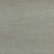 Linen Weave Table Cloth Stone