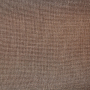 Linen Weave Table Cloth Light Brown