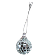 Mirror Ball Mini