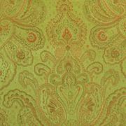 Oriental Lime Green
