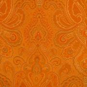 Oriental Runner Orange