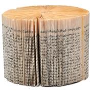 Paper Wheel Medium
