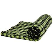 Picnic Blanket B