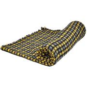 Picnic Blanket F