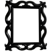Picture Frame Black