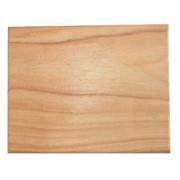 Rectangle Mini Breadboard