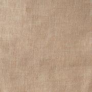 Runner Rough Weave Brown