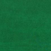 Runner Smooth Taffeta Emerald Green