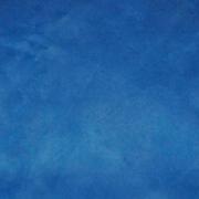 Runner Suede Primary Blue