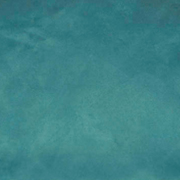 Runner Suede Turquoise