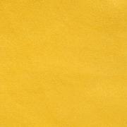 Runner Suede Yellow