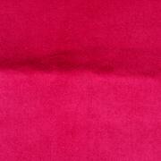Runner Suede Beetroot Pink