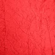 Runner Crush Taffeta Red
