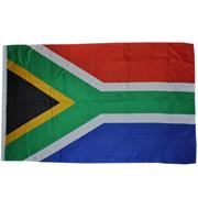 SA Flag Large