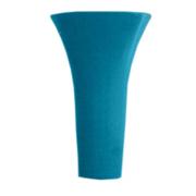 Tapered Ceramic Vase Medum