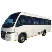 28 seater