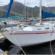 28 Cape - MON28-0425