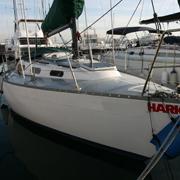 32 Sadler - MON32-0400