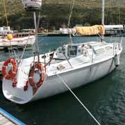 34 Lavranos - MON34-0395
