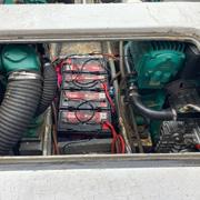 36 Silverton - MTB36-0102
