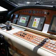 76 Ferretti 761 - MTB76-0086