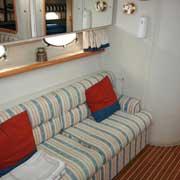 43 Wellcraft Portofino - MTB43-0066